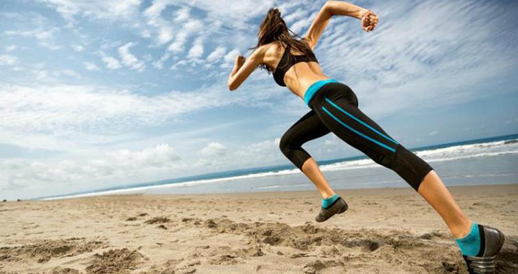 Здоровый образ жизни – с HG! Новая серия продуктов для тех, кто любит спорт
