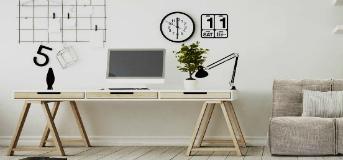 Как вернуть мебели красоту? 10 советов по уходу за интерьером