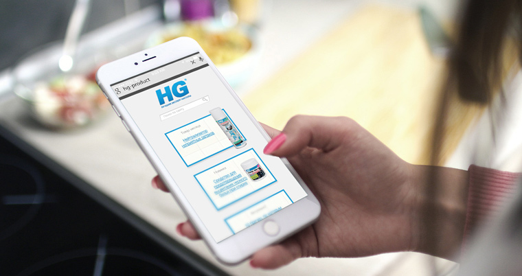 Hg-product.ru стал мобильным