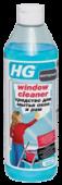 Средство для мытья окон и рам - 234