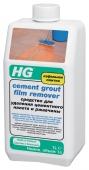 Средство для удаления цементного налета и ржавчины