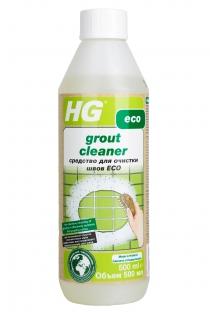 Средство для очистки швов ЭКО HG
