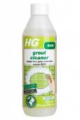 Средство для очистки швов ЭКО - 316