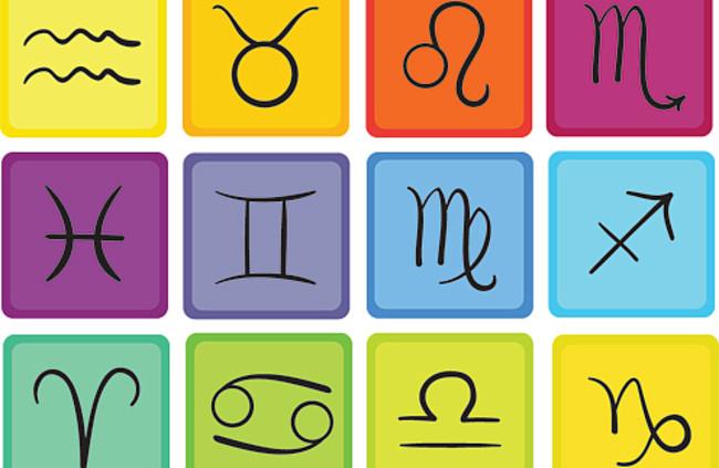 Новогодний гороскоп от Огненной Обезьяны и бренда HG:  открываем чакры, боремся с джемом и оттираем цемент с кафеля