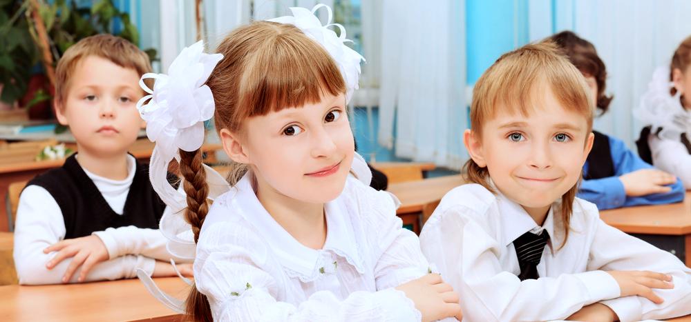 Школьный сезон: заботимся о белом вместе с HG!