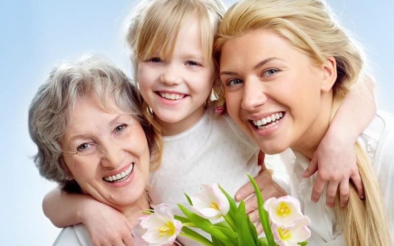 7 чистящих средств, за которые вас поблагодарит ваша мама