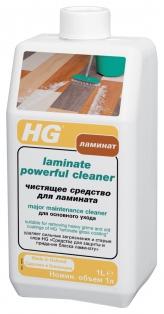 Чистящее средство для ламината HG