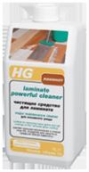 Чистящее средство для ламината
