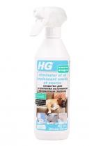 Средство для устранения источников неприятного запаха -336